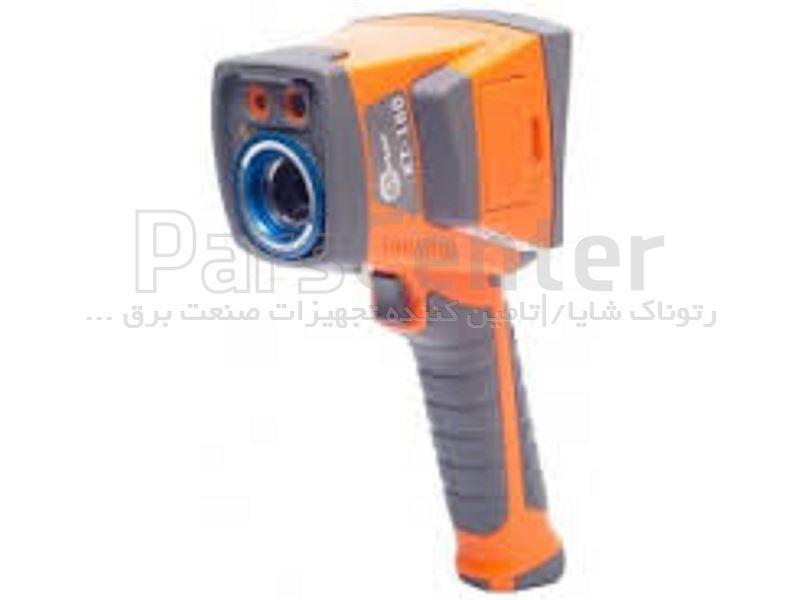 دوربین ترموگرافی KT130