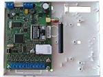 تله تک ماژول ارتباطی اعلام سرقت AJAX GPRS/GSM