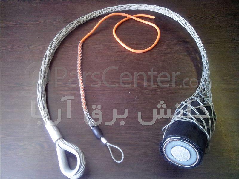 جوراب کابل (جوراب کابل کشی )
