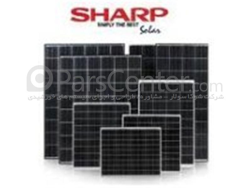 نمایندگی، فروش و خدمات پس ار فروش انواع پنل ها ( سلول های ) خورشیدی