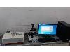 دستگاه تست پراکنش دوده-میکروسکوپ