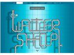 واترشاپ - مرجع تخصصی آب و فاضلاب