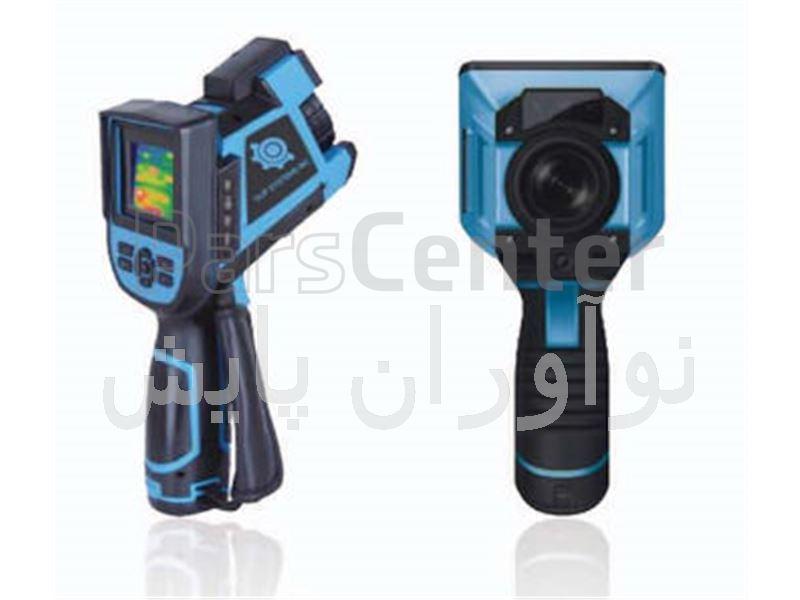 دوربین ترموویژن OLIP P300L ,P300M