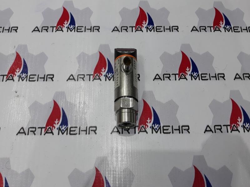 سنسور فشار IFM مدل PN7009