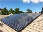 پنل خورشیدی rene sola