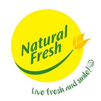 نچرال فرش / Natural Fresh