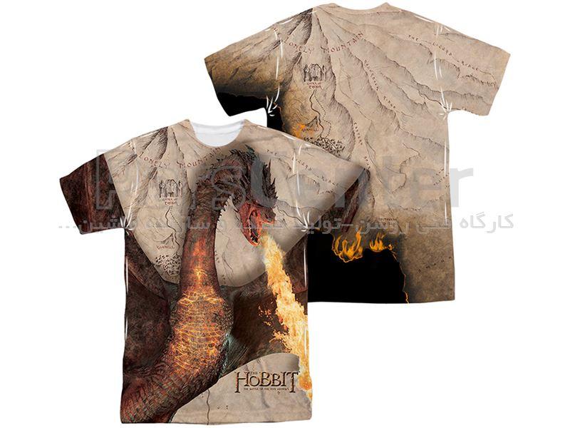 دستگاه چاپ انواع پارچه لباس و تیشرت و شال و روسری 09118117400