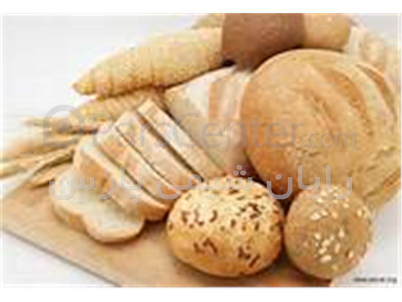 پروپیونات کلسیم نگهدارنده نان - کیک ضد کپک