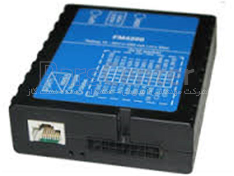 ردیاب مدل Teltonika FM1100