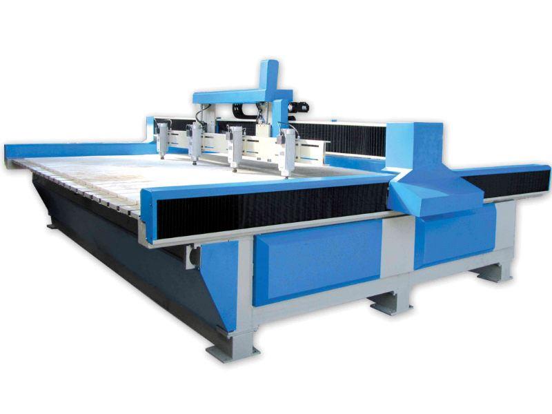topcncmachine (تاپ سی ان سی ماشین)
