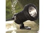 چراغ روکارLH-5001-9A