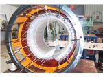 سیم پیچی و تعمیر انواع الکتروموتورهای های ولتاژ