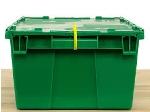 پلمپ استاندارد جعبه