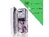 پایه کنتور برق مدل WE 116