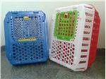 قفس حمل مرغ زنده با مواد درجه یک
