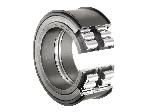NSK roller bearings
