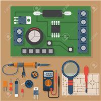 تعمیرات انواع وسایل ابزار دقیق