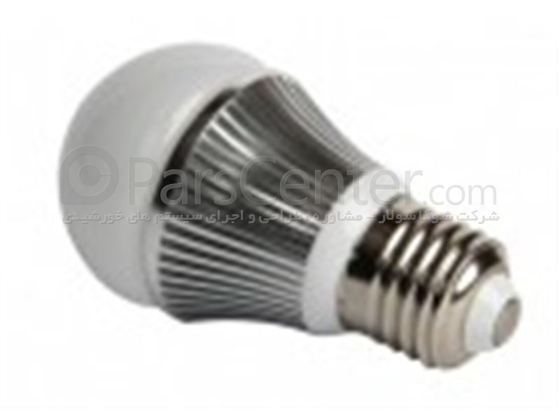 لامپهای فوق کم مصرف LED