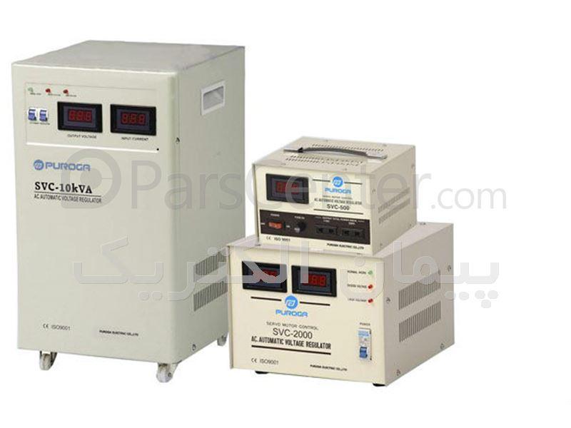منبع ولتاژ - برق اضطراری - یو پی اس - UPS -منبع ولتاژ -