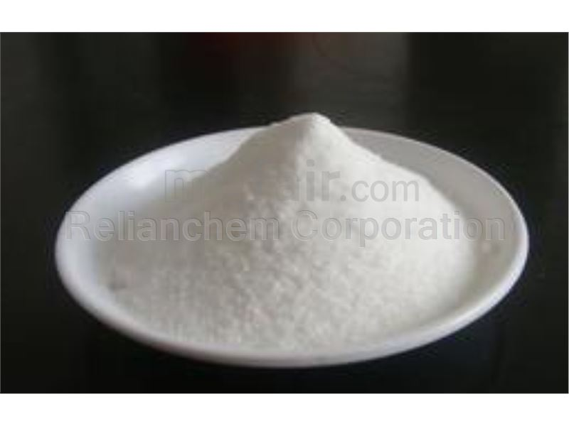 Pesticide intermediates:3-Mercapto-1H-1,2,4-Triazole CAS 3179-31-5