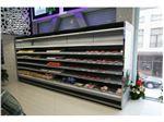 تجهیز سوپر پروتئینی- یخچال و فریزر گوشت و مرغ 1