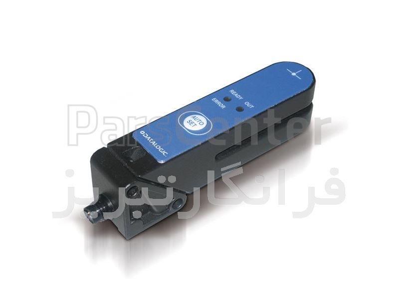 سنسور لیبل Datalogic سری SR21
