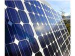 پکیج تولید برق خورشیدی سری pa