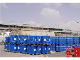 رزین سمنت پلاست رزین سنگ مصنوعی