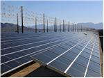 پنل خورشیدی25 وات