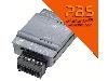کارت گسترش ورودی دیجیتال زیمنس SB 1221, DI 4x5 V DC 200 kHz
