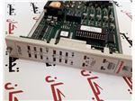 فروش و تامین ماژول هانیول Honeywell FIRE CONTROL CARD 5704F Sieger System 57 05704-A-0146