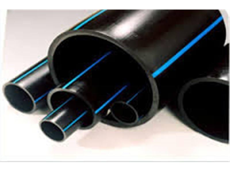 سلین بام آذر(شماره ثبت 22773)/تولید لوله پلی اتیلنی
