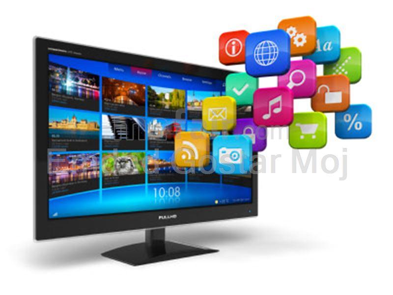 Phoenix DVB-SERVER u500