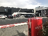 راهبند هیدرولیک فک FAAC b680