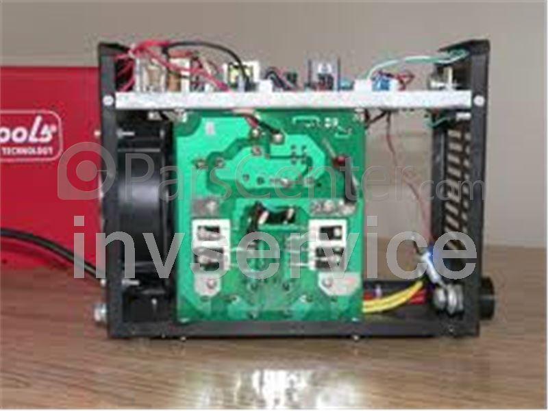 تعمیر دستگاه جوش های اینورتری - خدمات تعمیرات وسایل الکترونیک در ...