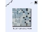 تایل آلومینیومی کد 126615