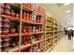 تجهیز فروشگاه اتکا پیروزی - یخچال و فریزر فروشگاهی، قفسه فروشگاهی، دکوراسیون فروشگاهی-2