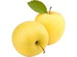 TTMFOOD Apple Juice Concentrate