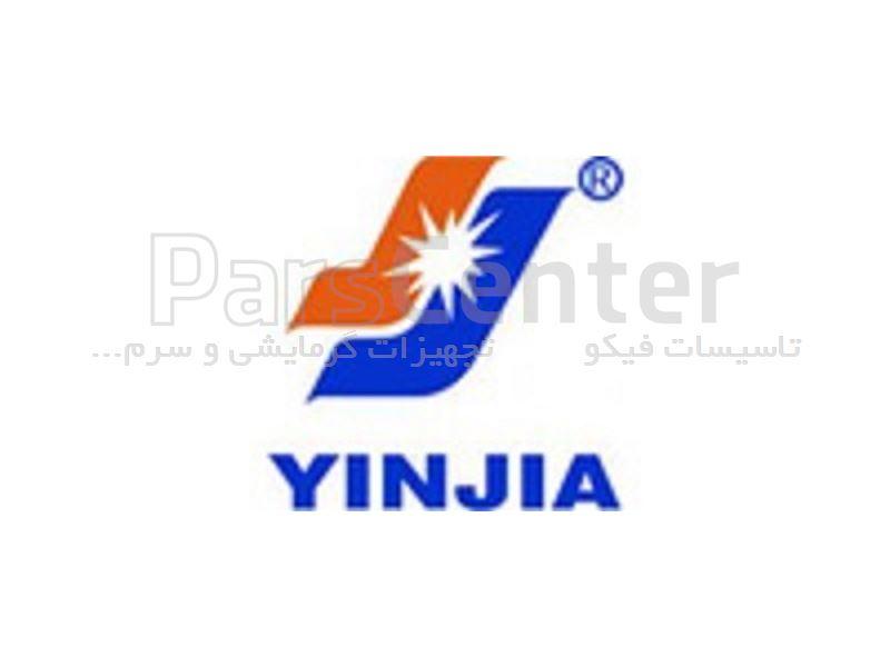 پمپ آب 0.5 اسب خودمکش یانجی YINJIA مدل WG370