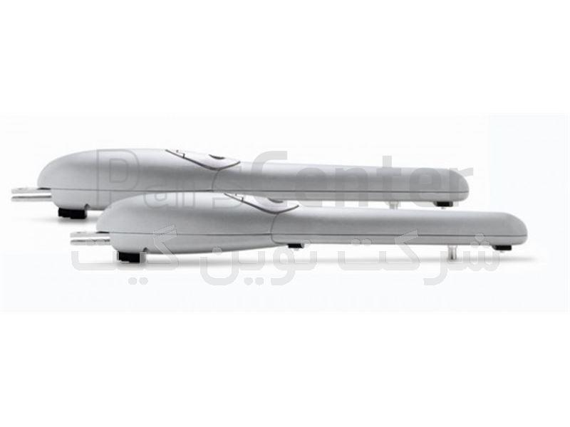 جک پارکینگی نایس (Nice) ایتالیا مدل WINGO 5 KIT - نوین گیت
