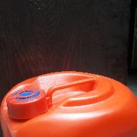 سود و اسید شیردوشی