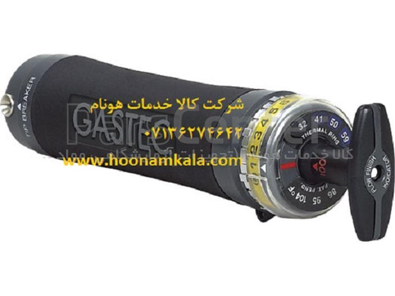 قیمت پمپ پیستونی مدل GV110 کمپانی gastec