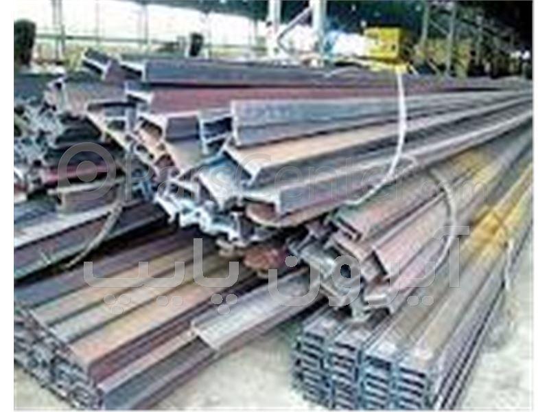 تامین نیازهای صنایع مختلف ویژه صنایع پالایشگاهی ،نیروگاهی، پتروشیمی، نفت ،گاز و تاسیسات