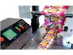 دستگاه بسته بندی دونات شکلاتی صنایع مسائلی