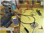 تعمیر انواع بردهای الکترونیکی