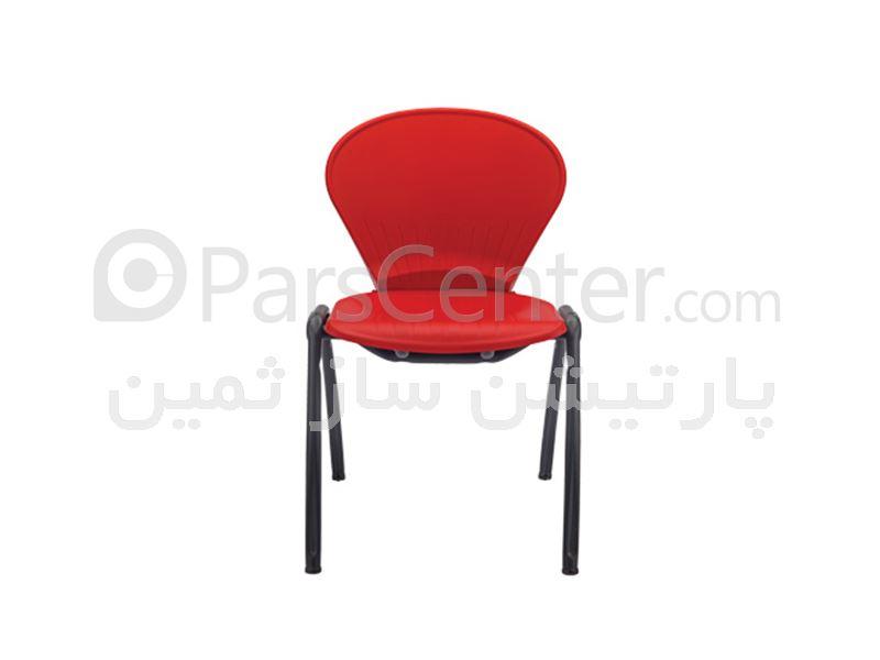 لیست قیمت صندلی نیلپر