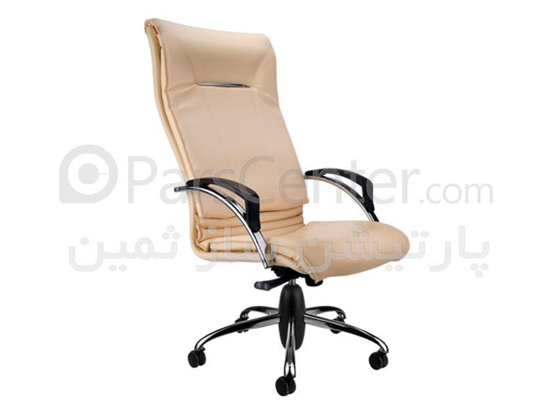 صندلی مدیریتی نیلپرمدل sm909