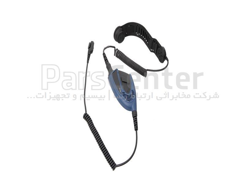 رابط هندزفری ATEX هایترا مدل SM24N1-EX