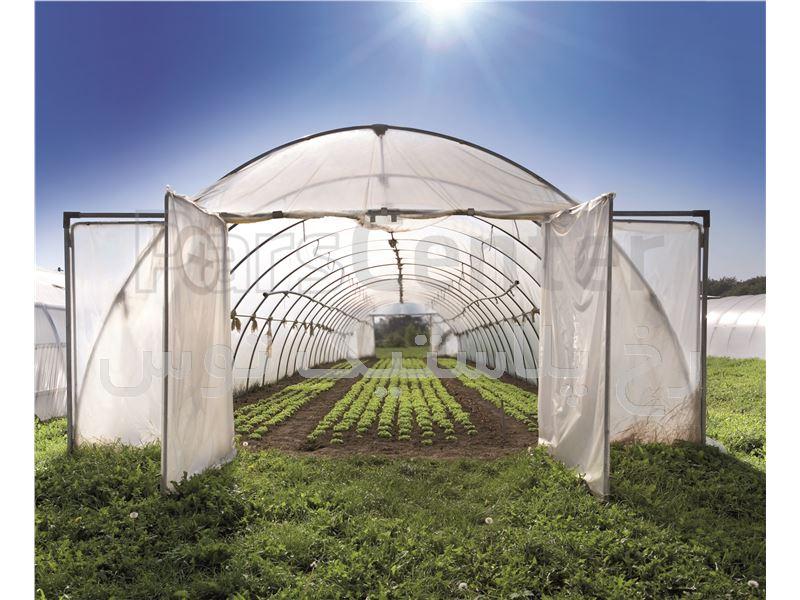 دوپوش( پوشش دوم سقف گلخانه) - محصولات گلخانه - تجهیزات و لوازم در ...... دوپوش( پوشش دوم سقف گلخانه)
