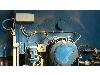کنترلر RV-120 شنک ویبرو